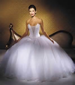 robe de mariã e princesse strass robe de mariée avec princesse robe de mariée décoration de mariage