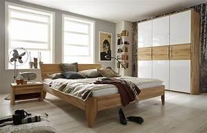 Welche Farbe Passt Zu Buche Möbel : schlafzimmer buche kernbuche massivholzm bel dam 2000 ~ Bigdaddyawards.com Haus und Dekorationen