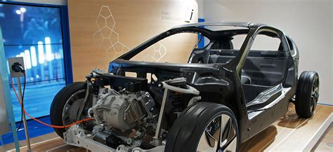 Electric Vehicle Engine by Electric Vehicle Battery Materials Cost Lifespan
