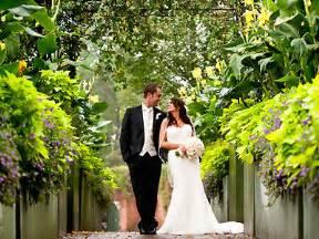 botanical gardens wedding cost atlanta botanical garden wedding venue outdoor atlanta wedding venues 30309