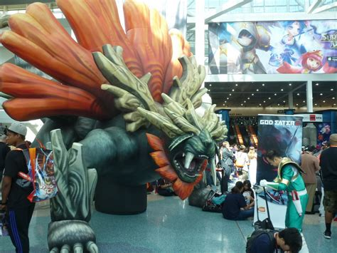 Anime Expo Ticketed Events Events Event Coverage Anime Expo 2016