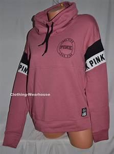 Cheap Vs Pink Sweatshirts - Breeze Clothing