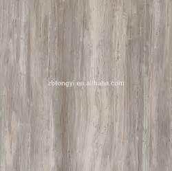 Rustic Wood Grain Ceramic Floor Tile