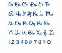 Home Embroidery Fonts Kids Fonts Disney Letters Disney Alphabet Pixaralphabet Pixar Alphabet Stuff Related Pictures Disney Alphabet Letter B B Loopers Disney Inspired Alphabet Nicol Kosky