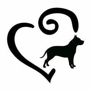 swirl heart and paw print decal louis and oliver With kitchen colors with white cabinets with dog paw print stickers for cars