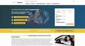 Wir Kaufen Dein Auto Mönchengladbach : autoankauf kelmis wir kaufen dein auto autohandel ~ Watch28wear.com Haus und Dekorationen