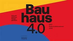 Bauhaus Ravensburg öffnungszeiten : aalen stuttgart bauhaus 4 0 meets experience design packaging design bdg berufsverband der ~ Watch28wear.com Haus und Dekorationen