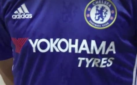 New Kit transfer news | English Premier League New Kit ...
