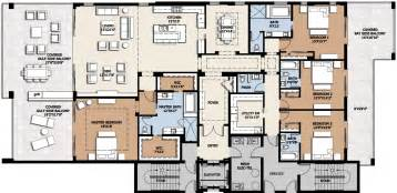 floor plans luxury condos for sale site plan floor