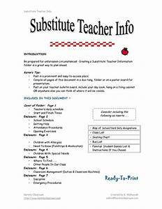 25 best ideas about resume builder template on pinterest With dynamic resume builder