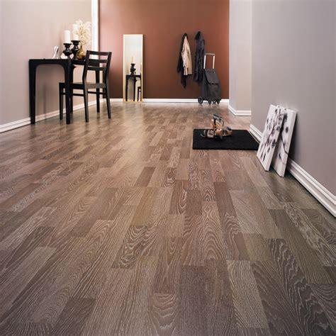 linoleum flooring san diego home linoleum floors installers