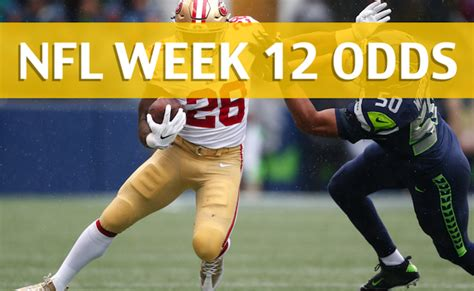 seahawks  ers odds predictions picks preview
