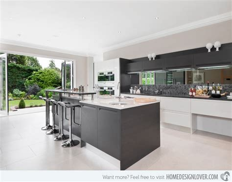 gray and white kitchen ideas 20 astounding grey kitchen designs decoration for house