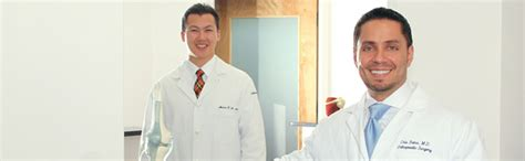 garden state physicians garden state bone and joint specialists llc woodbridge