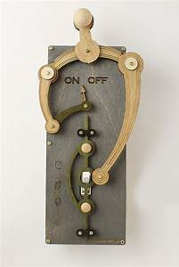 Overly, Complicated, Light, Switch, Covers, By, Green, Tree, Jewelry