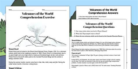 17 Best Images About Volcanoes On Pinterest  Active Volcano, Volcano Activities And New Zealand