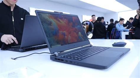 Tout Sur Le Xiaomi Mi Gaming Laptop  Xiaomi France