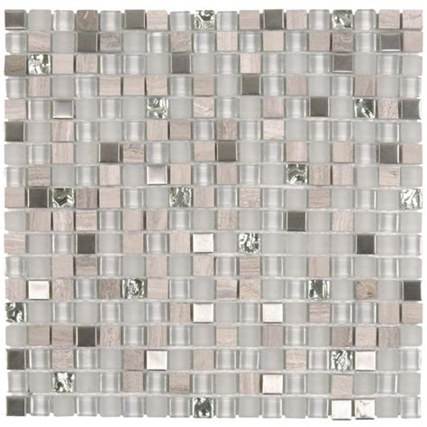 Bati Orient Tile by 1000 Images About Bati Orient Tile At Interiors On