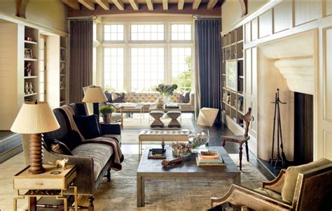 Arts And Crafts Home Interiors by Decorating Your Home In The Arts And Crafts Style