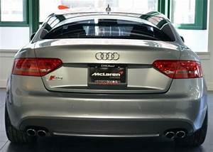 Audi S5 4 2l 356ch : buy used 2010 audi s5 prestige coupe 4 2l v8 19 bbs lm wheels 6 speed pirelli tires in chicago ~ Medecine-chirurgie-esthetiques.com Avis de Voitures