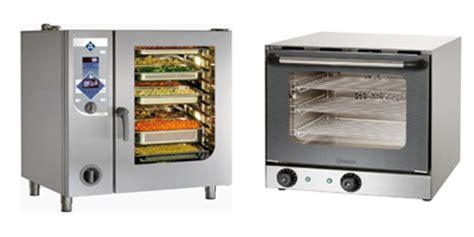 four de cuisine professionnel four électrique professionnel pour la restauration