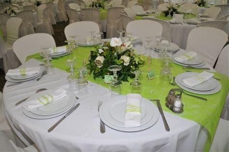 deco mariage vert anis et blanc deco de mariage blanc et vert id 233 es et d inspiration sur le mariage