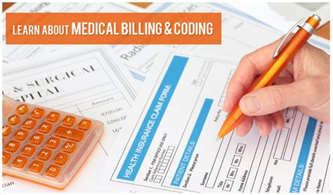 Medical Coding And Billing  Hbay Healthcare Pvt Ltd. Phoenix Health Services Illinois Tax Attorney. Mortgage Broker Net Branch Dentist In Joliet. Secured Credit Cards For Business. Simplisafe Alarm System Reviews. Photography Online Classes Color Rubber Band. Sports Booking Software Pearl Hotel Frankfurt. Retirement Planning Leads Urgent Care Burbank. Cons Of Technology In The Classroom