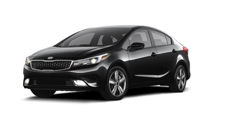 Kia Of Hickory by New Used Dealership In Antioch Tn Universal Kia Of