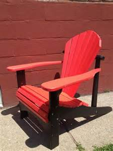 1000 ideas about adirondack chair kits on pinterest