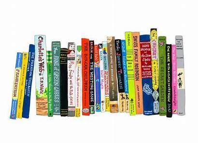 Bookshelf Books Bookshelves English Ideal Ya Read