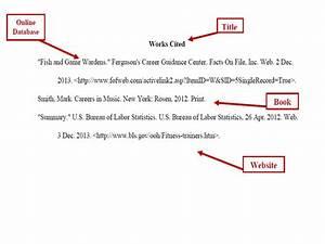 top descriptive essay ghostwriters services united kingdom old testament thesis ideas english gcse creative writing essay