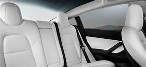 White on White Interior Waiting is pain | Page 8 | Tesla Motors Club
