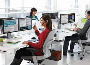 Bureau Plan De Travail : ergonomie bien tre ouest bureau ~ Preciouscoupons.com Idées de Décoration