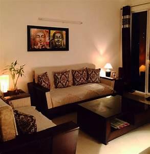 Amazing, Living, Room, Designs, Indian, Style, Interior, Design, And, Decor, Inspiration, Liv, U2026