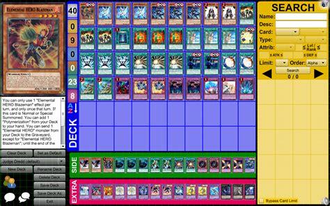 yugioh ocg top decks 2014 masked yu gi oh tcg ocg decks yugioh card