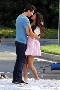 Selena Gomez Nat Wolff Photos - Selena Gomez and Nat Wolff ...
