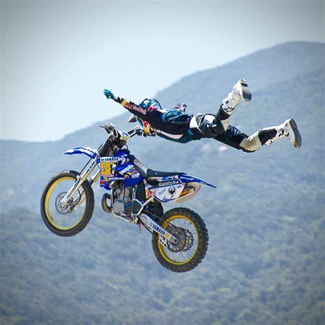 dirt bikes motocross dirt bike tricks hd