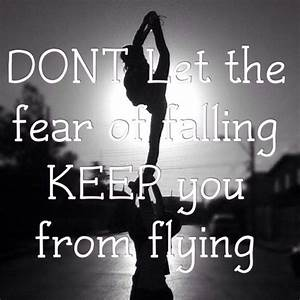 cheerleading quotes for flyers - Google Search | Shayna ...