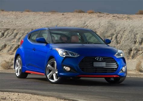 2015 Veloster Turbo Specs by 2015 Hyundai Veloster Turbo R Spec Oopscars