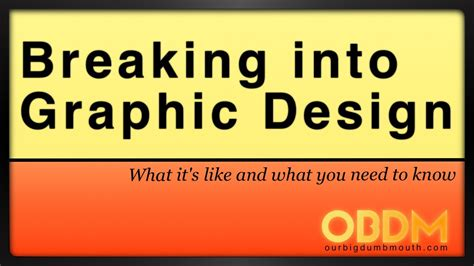 graphic design tips graphic design tips and tricks for working in the