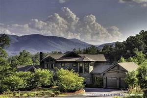 romantic honeymoon cabins in pigeon forge tn tattoo With honeymoon cabins in pigeon forge tn