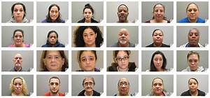 R.I. State Police charge 24 people with public assistance ...