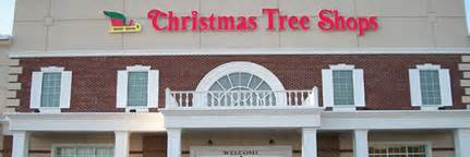 ideas about christmas tree shops valentine love quotes
