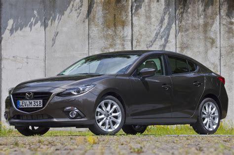 2014 Mazda 3 Vin# Jm1bm1w39e1112351