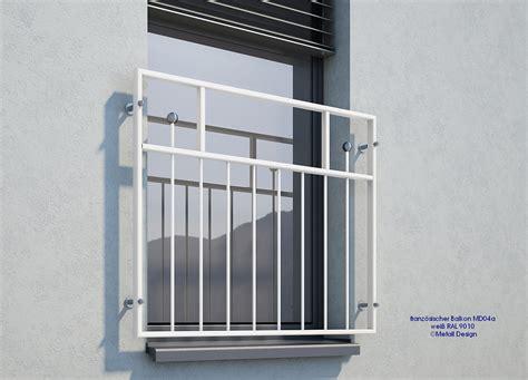 französischer balkon anthrazit franz sicher balkon md anthrazit was ist ein franz 246 sischer balkon outstanding balkon sichtschutz
