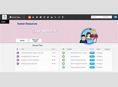 7 Real examples of Intranets – and what makes them a great