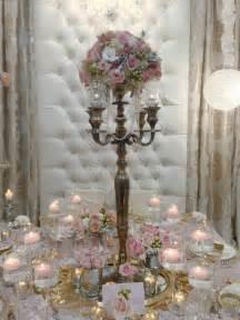 vintage wedding decorations 35 gorgeous vintage wedding table decorations