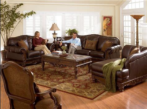 shore living room set shore sofa set 2 shore furniture