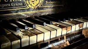 21+ Musical Instruments Wallpapers, Backgrounds, Images ...
