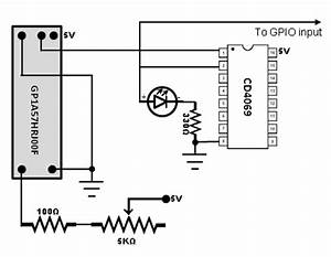 3 raspberry pi b pinout rpi pinout wiring diagram odicis With wiring pi raspberry